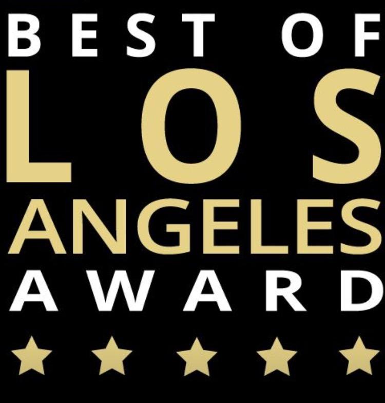 "Best of Los Angeles Award Winner-  Best Childhood Illness book 2017 ""Michael Trouble: Martian Robots Invade"""