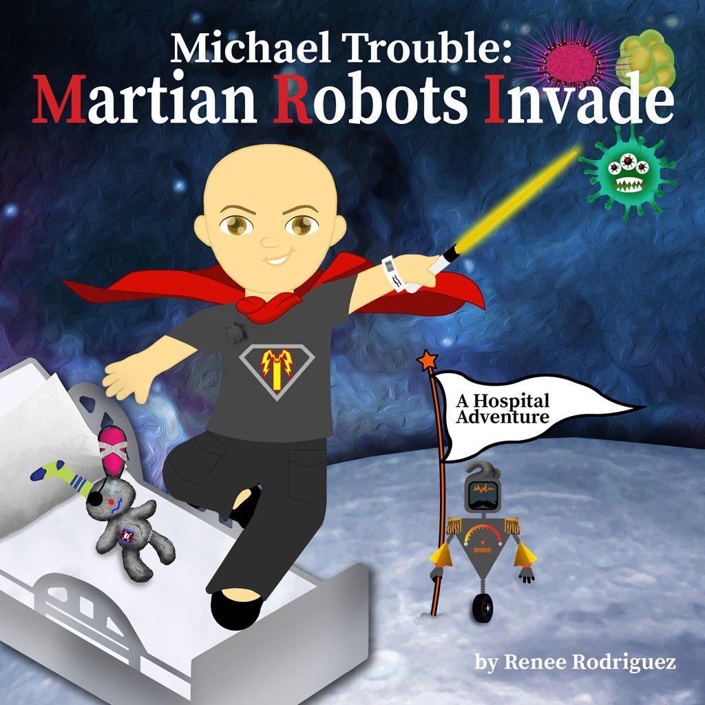 martian-robots-invade1024x1024-compressed