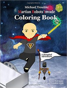 martianrobots-coloringbook