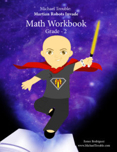math-grade2-workbook